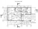Проект каркасно-щитового дома «Заголодно»